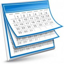 calendario_1-465x465.jpeg
