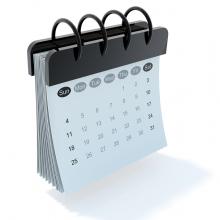 proizvodstvennyj-kalendar-na-2015-god.png