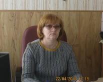 директор Степанова Светлана Витальевна.jpg
