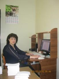 Луговкина Татьяна Анатольевна.jpg